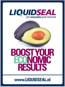 Liquidseal_for_avocado_website