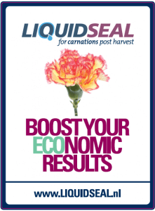 Liquidseal_for_carnations_website