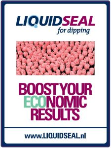 Liquidseal_for_dipping_website