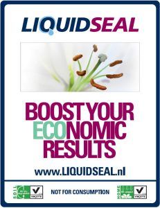 Liquidseal_for_lily_bulbs_website