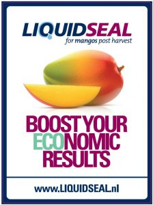 Liquidseal_for_mango_website
